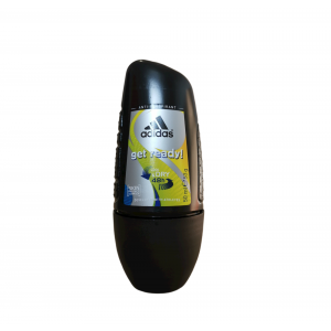 Adidas roll - on 50ml Cool & Care 48h Get Ready
