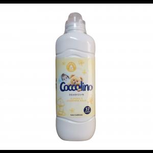 Coccolino avivaž 925ml Sensitive Almond