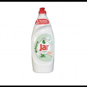 Jar 650ml Sensitive