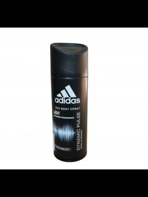 Adidas deodorant 150ml Dynamic Pulse Cool & Woody
