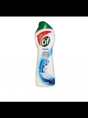 Cif Cream Original 250ml