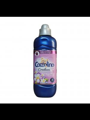 Coccolino aviváž 925 ml Purple Orchid