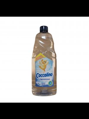 Coccolino voda do žehličky 1000ml Blue