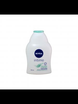 Nivea intimo gel 250ml Natural