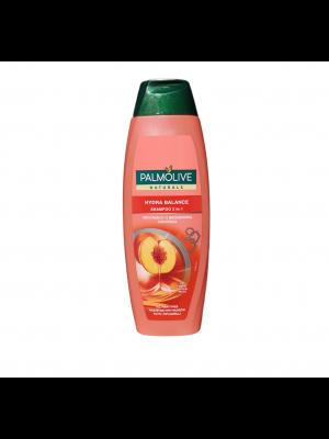 Palmolive šampón na vlasy 350 ml 2v1 Hydra Balance