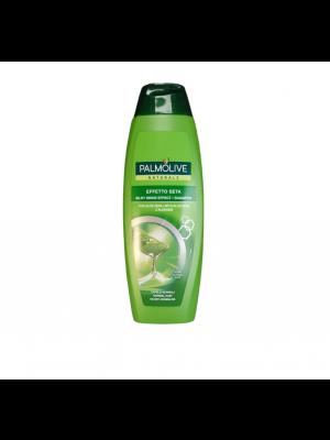 Palmolive šampón na vlasy 350 ml Aloe Vera