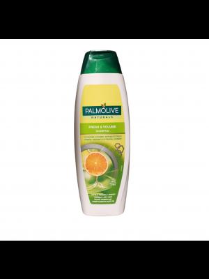 Palmolive šampón na vlasy 350 ml Fresh Volume