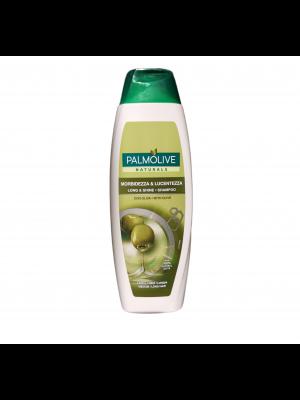 Palmolive šampón na vlasy 350 ml Oliva