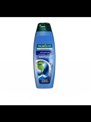 Palmolive šampón na vlasy 350 ml Proti lupinám