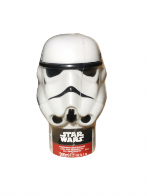 Star Wars Sprchový gel 300ml